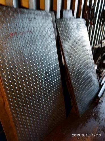биндеры-320-листов-электрические в Кыргызстан: Отсинковка листы рефленый