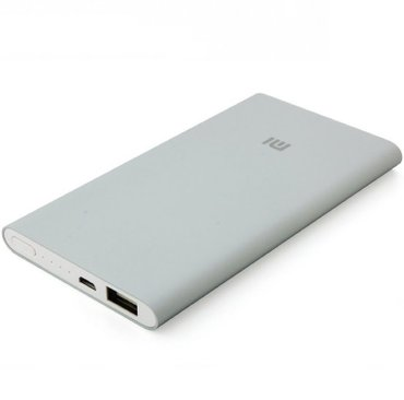 Power bank xiaomi mi 5000mah. Orjinal. Teze - Bakı