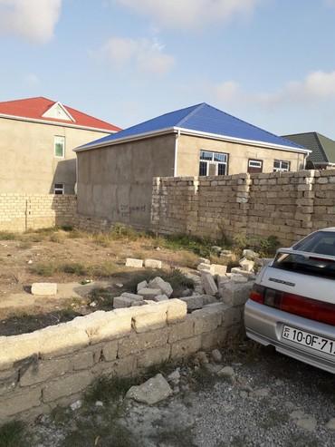 suraxanida-torpaq-satilir - Azərbaycan: Satış 3 sot İnşaat mülkiyyətçidən