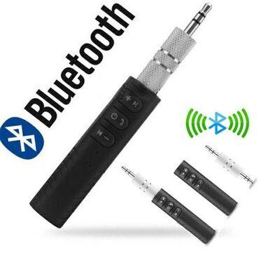 Meizu m3s mini - Azərbaycan: Avtomobil,bluetooth, fm modulator,fm modulyatorMini Bluetooth Səs