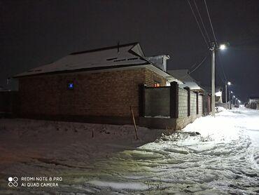 продам европоддоны в Кыргызстан: Продам Дом 450 кв. м, 2 комнаты