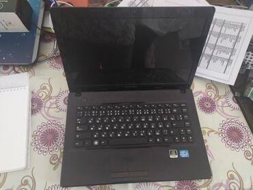 Продаются ноутбук Lenovo