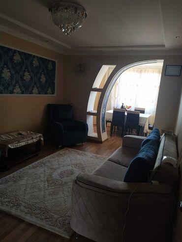 чехол samsung tab 3 в Азербайджан: Продается квартира: 3 комнаты, 64 кв. м