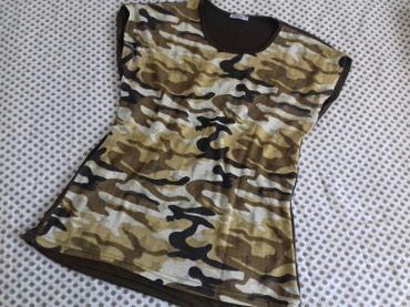 Majica veličina L - Palic
