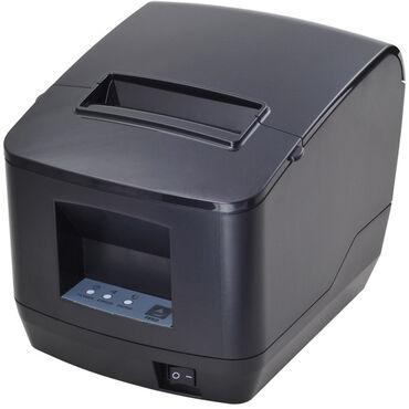 POS-принтер Xprinter XP-N200L USB+LANЦЕНА ВСЕГО - 7400 сомXprinter