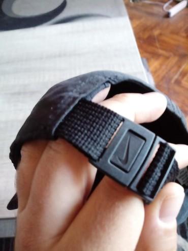 Nike kacket - Pancevo - slika 2