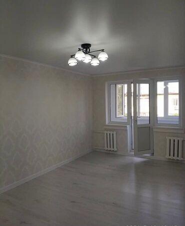 6421 объявлений: 104 серия, 2 комнаты, 45 кв. м Теплый пол, Бронированные двери, Дизайнерский ремонт