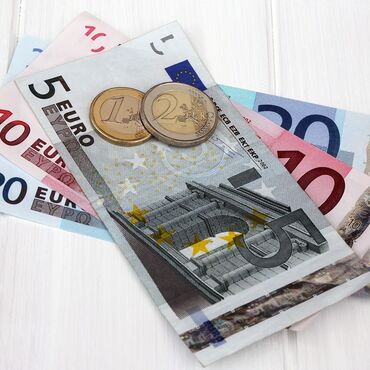 Alpine a610 3 mt - Srbija: Pozdrav svima, za sve vaše kreditne potrebe, Atlantic banka je ovdje