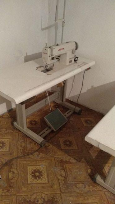 счетная машинка magner 75 в Кыргызстан: Швейные машинки