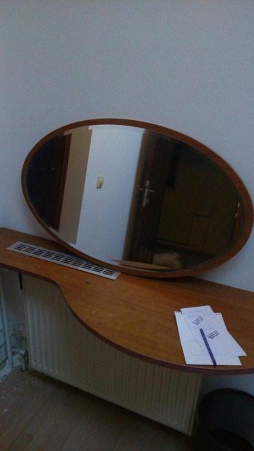 Kućni dekor - Mladenovac: Ogledalo Ibiza italija oborenih ivica bez uvelicavanja I senki