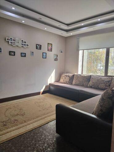 Продаю новый 3-х этажный дом. Площадь - 225 кв.м По трассе можно под