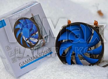 Системы охлаждения в Кыргызстан: Лучшие кулера для процессоров intel и amdпродаю 2 наиболее хорошо