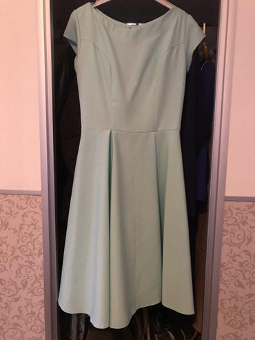 Продаю платье, очень красиво  сидит  Размер S  в Бишкек
