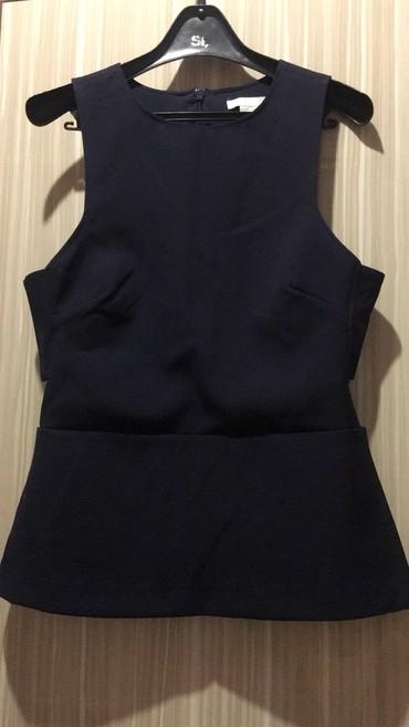 sharf brend в Кыргызстан: Интересная очень кофточка 42 размер, идеально сидит по фигуре H&M