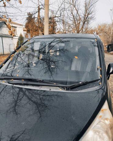 работа в бишкеке курьер без авто в Кыргызстан: Водитель со своим авто мини вен 7 мест ищет работу
