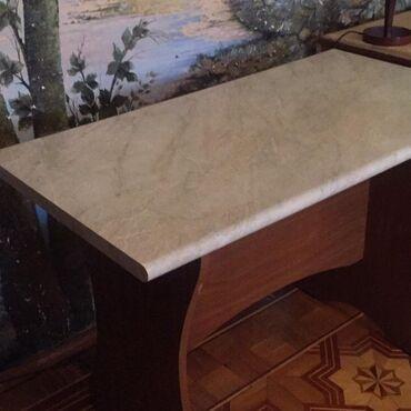 Bu stolu satiram 25 manGulya