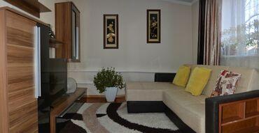 Продается дом 90 кв. м, 4 комнаты, Свежий ремонт