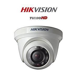 Продажа видеонаблюдения hikvision volt. Kg в Бишкек - фото 4