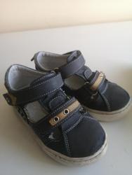 Ostala dečija odeća | Rumenka: Sandale veličina 25