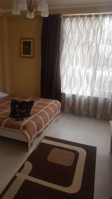 Сниму - Бишкек: Мы семейная пара, ищем 1 комнатную квартиру, своевременная оплата, чис