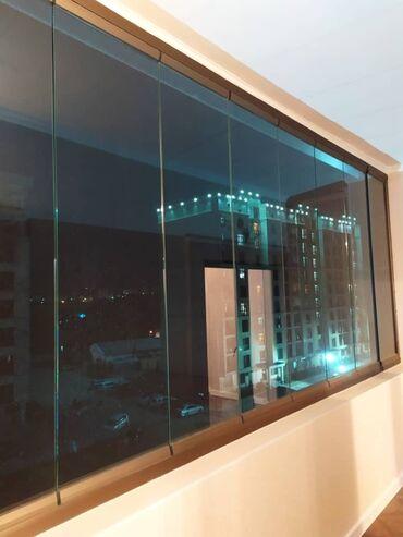 Stolyar kg межкомнатные входные двери бишкек - Кыргызстан: Окна, Двери, Подоконники | Установка, Изготовление, Ремонт | Больше 6 лет опыта
