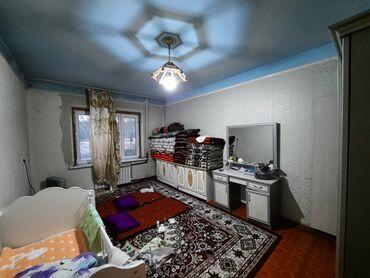 ош квартира берилет суточный in Кыргызстан | БАТИРЛЕРДИ УЗАК МӨӨНӨТКӨ ИЖАРАГА БЕРҮҮ: 105-серия, 2 бөлмө, 57 кв. м