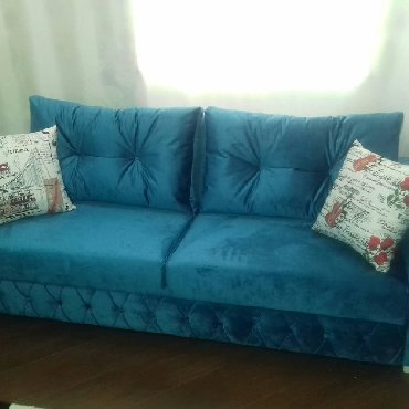 en son qoyulan ev elanlari - Azərbaycan: En son modelde isdenilen divanlarin sifarisle ygimasi