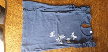 | Arandjelovac: Majica vel 8