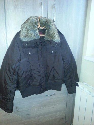 ženska jesenja jakna, l-xl - Vrsac