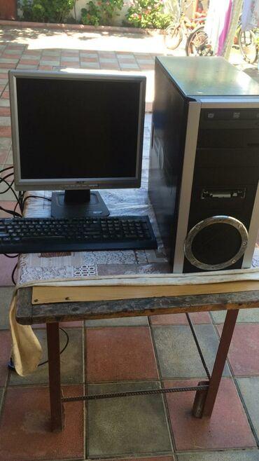 Elektronika Culfada: Acer firmasi kamputeri 1gb yaddasdi formata ehtiyaci var yaxwi