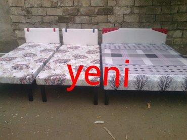 диски на ауди 100 в Азербайджан: Taxt kravatTeze hazirlari var 2 neferlik 100m 1 neferlik 50m