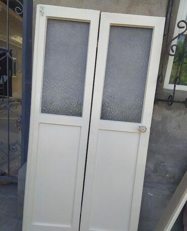 Межкомнатные двери 5шт Каждый имеет свой каркас