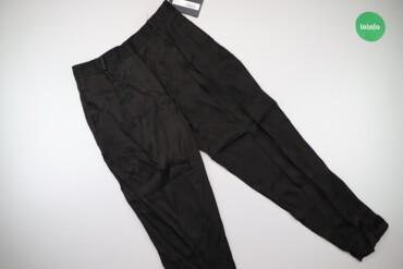 Жіночі штани Roberto Cavalli, р. M   Довжина: 101 см Довжина кроку: 79