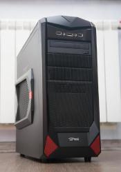 срочная скупка компьютеров в Кыргызстан: Срочная СКУПКА компьютеров!!!