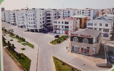 masazirda evler в Азербайджан: Продается квартира: 3 комнаты, 96 кв. м