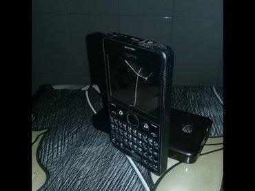Bakı şəhərində Nokia 210