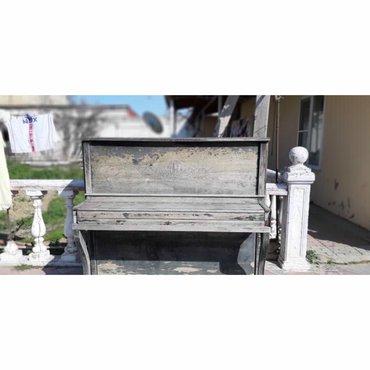 Pianina 60 azn sunqayitdadi  soltan
