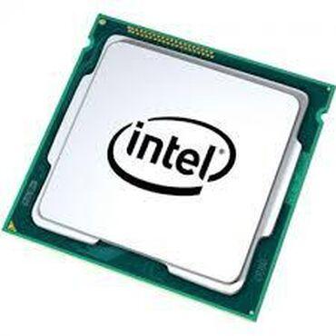 meizu m3s процессор в Кыргызстан: LGA1155 ПРОЦЕССОРЫ. G 1 6 2 0 i3 3 2 4 ОЦЕЛЕРОН - 300 СОМ.АЙ 3 - 1200