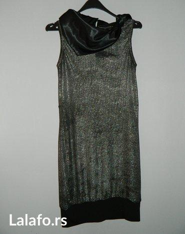 Nova haljina, vel. 36 - Sabac