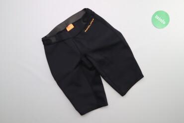 Чоловічі шорти для гідрокостюма Prolimit, p. XL    Довжина: 52 см Довж