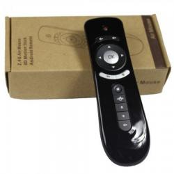box - Azərbaycan: Air mouse pult PC ve TV BOX ucu