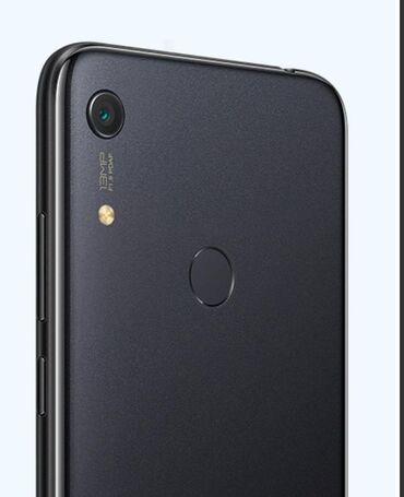 Huawei Y6 s 2020 yeni telefondu barter mumkundur