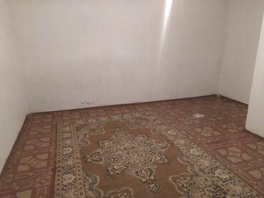 детские-комнаты в Кыргызстан: Учкун новостройкадан квартирага 1 комната берилет