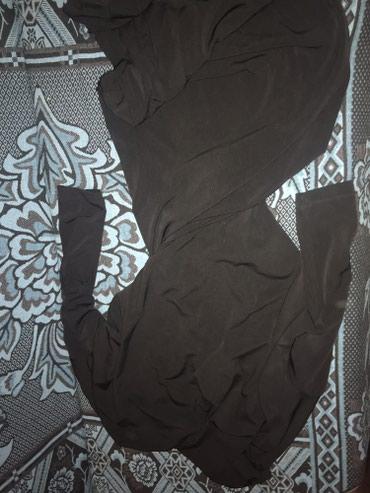 Crna sirena haljina - Srbija: Skupocena sirena. tezak materijal original sirena model. placena mnog