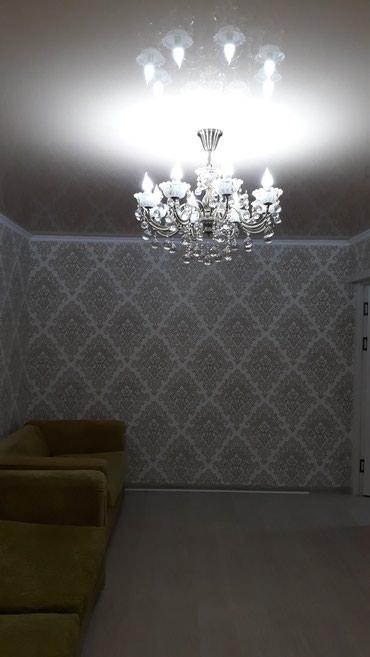 Срочно Сдаётся!!! 8 мкр 2х комнатная в Бишкек