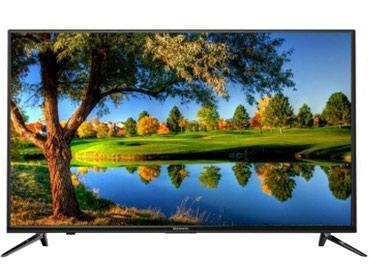 телевизор монитор в Кыргызстан: Телевизор skyworth 43 smart (wifi)доставка бесплатногарантия 3