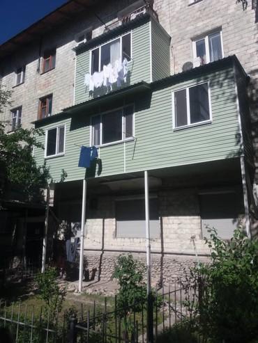 Утепление Лоджии Балконов! в Бишкек