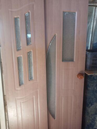 17 объявлений: Продаются двери, хорошо качество, в отличном виде не сломанные Город