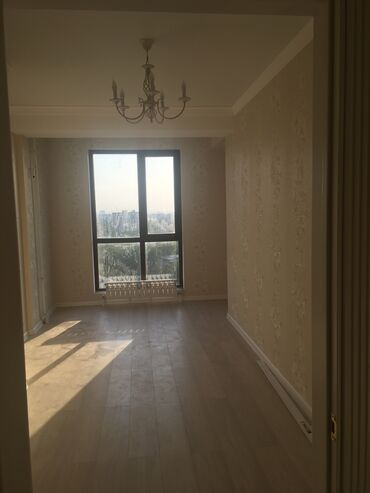Квартиры - Кыргызстан: Продается квартира: Южные микрорайоны, 1 комната, 52 кв. м