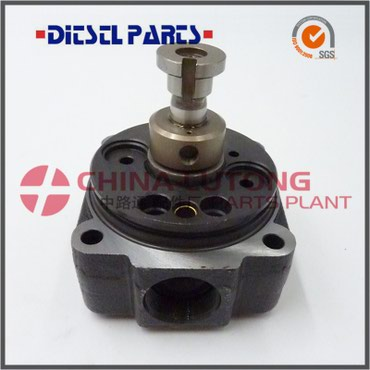 Ve pump head rotor 1 468 334 580/4580 pump rotor VE4/11R fit for FORD в Кызыл-Адыр